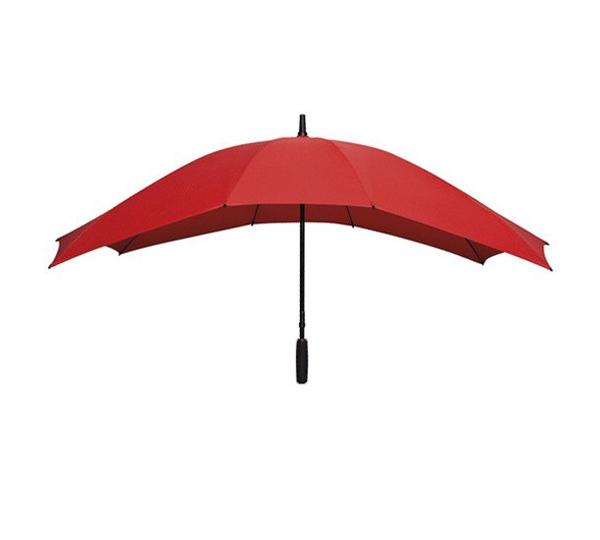 Falcone® Duo-Paraplu's