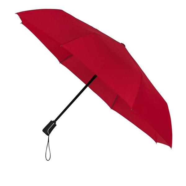 Minimax®  Luxe Paraplu's