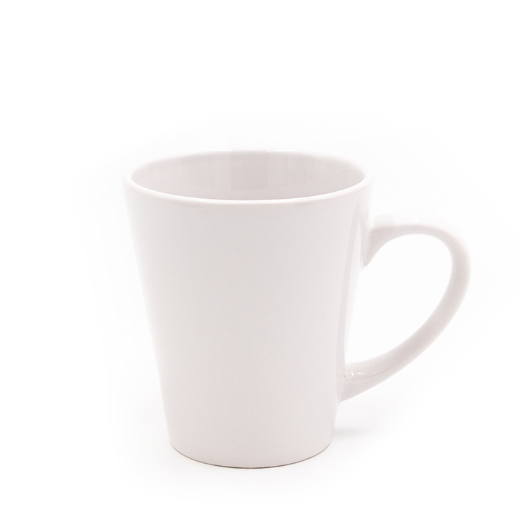 Mok latte