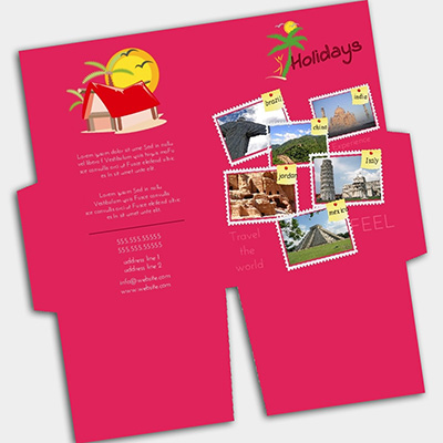 mini-presentation-folders_3